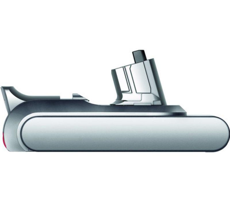 Dyson V11 Absolute Extra Pro met floordock en extra accu