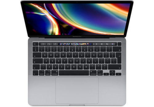 "Apple MacBook Pro 13"" (2020) MWP42N/A Space Gray - i5 16GB 512GB"