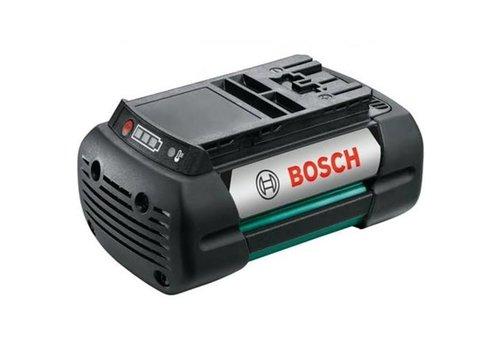 Bosch High Power Lithium-Ion accu - 36 Volt - 4,0 Ah