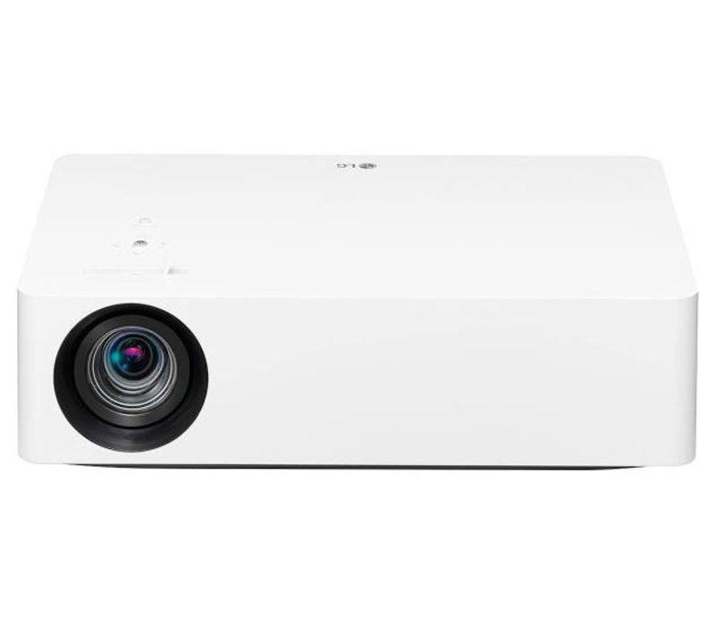 LG CineBeam HU70LS 3840 x 2160 DLP-projector