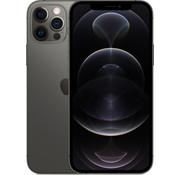 Apple iPhone 12 Pro 128GB Grafiet - Nieuw toestel