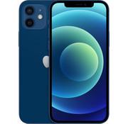 Apple iPhone 12 256GB Blauw - Nieuw toestel + Screenprotector