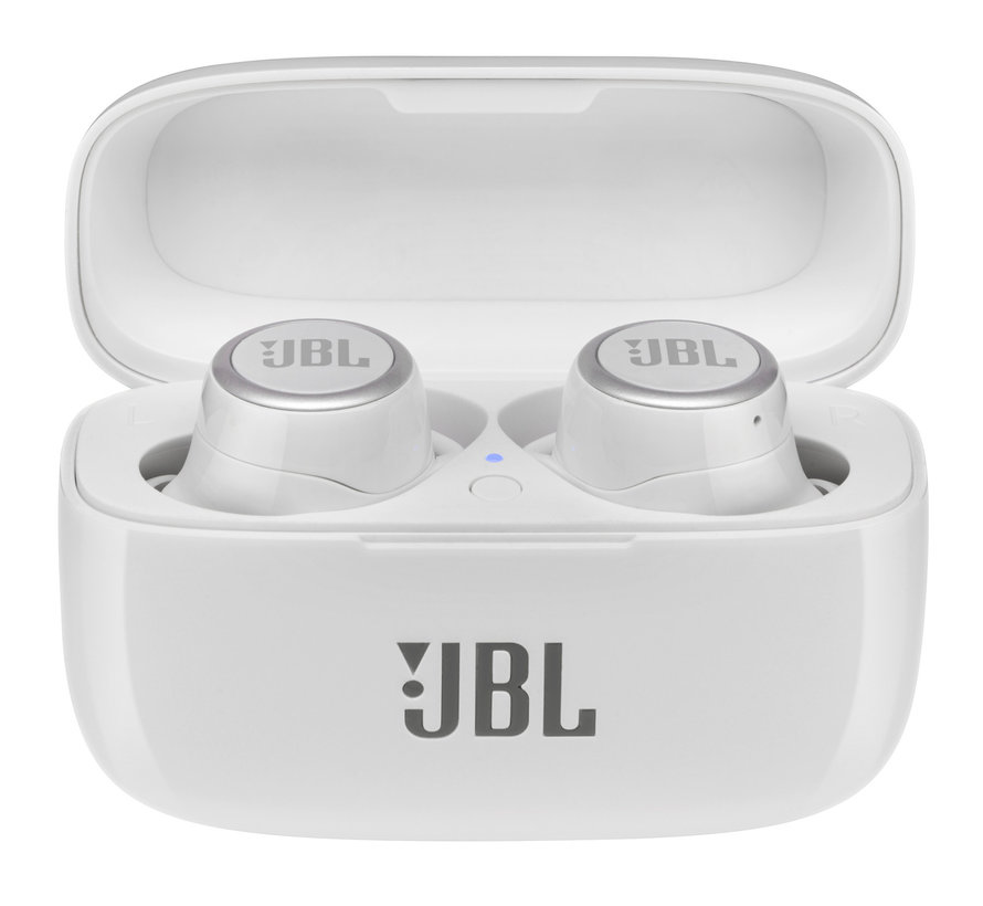 JBL LIVE 300TWS Wit