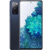 Samsung Galaxy S20 FE 128GB Blauw 4G - Nieuw toestel
