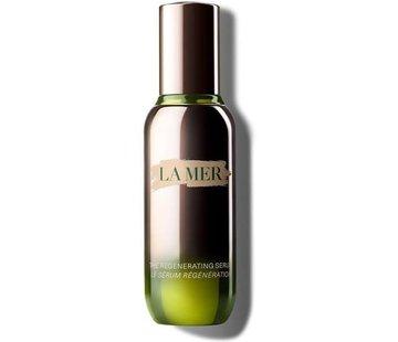 La Mer Regenerating Serum 30 ml