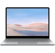 Microsoft Surface Laptop Go i5/8GB/256GB Platinum