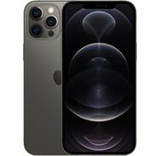 Apple iPhone 12 Pro Max 256GB Grafiet - Nieuw toestel  + Screenprotector