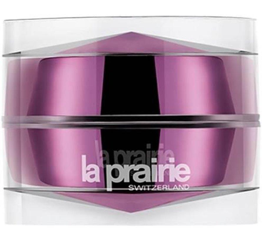 La Prairie Platinum Rare Haute-Rejuvenation 20 ml