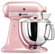 KitchenAid Artisan 4,8 liter 5KSM175PSESP Silk Pink