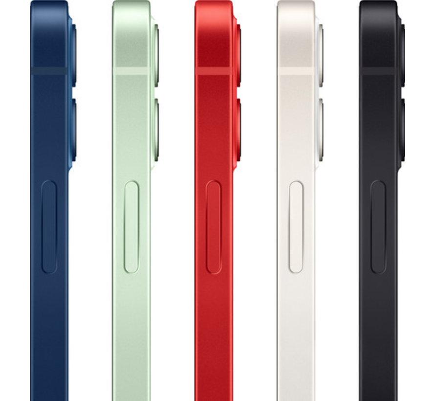 Apple iPhone 12 mini 128GB Blauw - Nieuw toestel  + Screenprotector
