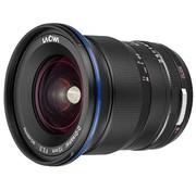 Laowa 15mm f/2 ZERO-D Lens - Leica L
