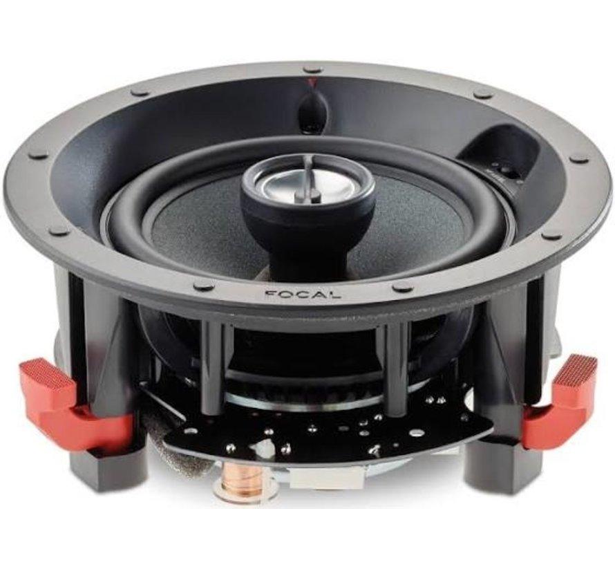 Focal Custom 100 ICW 5 Wit