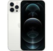 Apple iPhone 12 Pro Max 128GB Zilver - Nieuw toestel  + Screenprotector