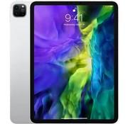 """Apple iPad Pro 11"""" (2020) WiFi + 4G - Zilver 1TB"""