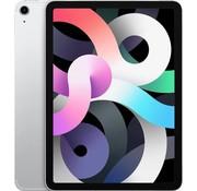 Apple iPad Air (2020) 10.9 inch 64GB Wifi + 4G Zilver