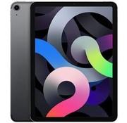 Apple iPad Air (2020) 10.9 inch 64GB Wifi + 4G Spacegrijs