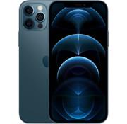 Apple iPhone 12 Pro 128GB Oceaanblauw - Nieuw toestel + Screenprotector