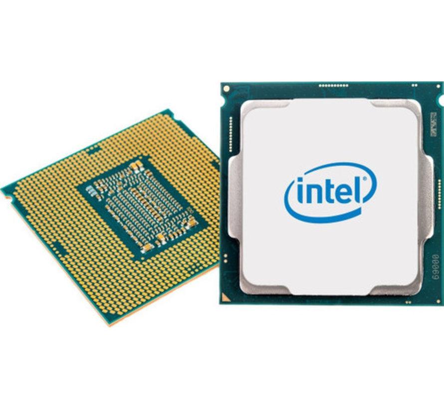 Intel Core i5-10400 2,9 GHz (4,3 GHz Turbo Boost) socket 1200 processor
