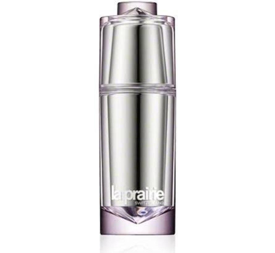 La Prairie Cellular Serum Platinum Rare 30 ml