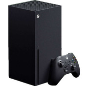 Microsoft Xbox Series X Console (1 TB)