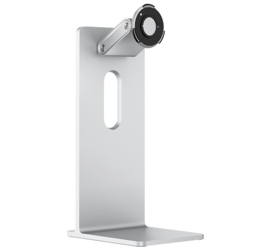 Apple Pro Stand voor Apple Pro Display XDR - Retourdeal
