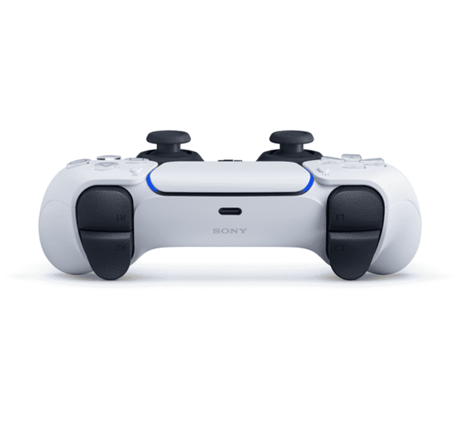 Sony Playstation 5 DualSense controller wit