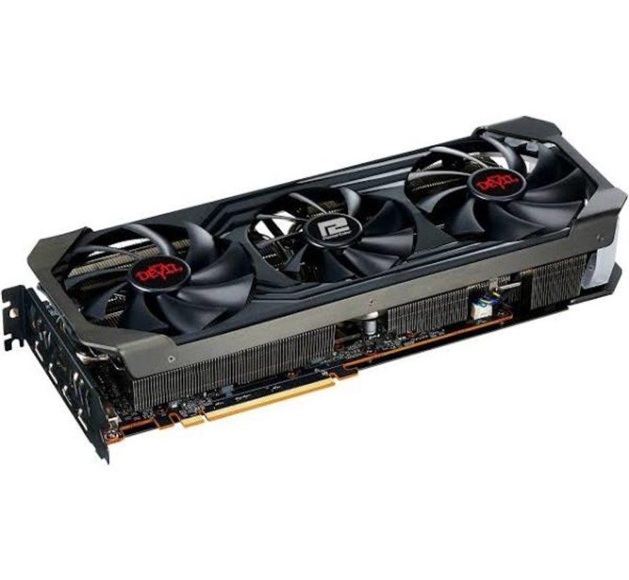 PowerColor Red Devil Radeon RX 6700 XT