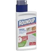 Roundup Groene aanslag Reiniger Concentraat 400 ml