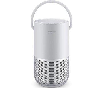 Bose Portable Home Speaker (Zilver)