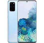Samsung Galaxy S20 128GB Blauw 5G - Nieuw toestel