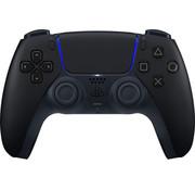Sony Playstation 5 DualSense Draadloze Controller Midnight Black