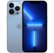 Apple iPhone 13 Pro 128GB Sierra Blue + Screenprotector