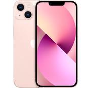 Apple iPhone 13 256GB Roze + Screenprotector