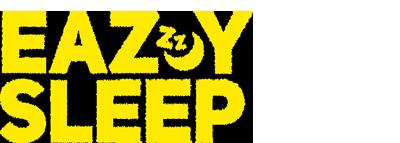 Eazysleep.nl