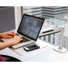 Laptop @werk