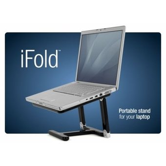 iFold Matias Laptop Raiser
