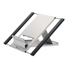 NEWSTAR Laptop Desk Stand ergonomic