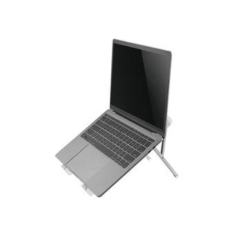 NEWSTAR NSLS010 opvouwbare laptop stand