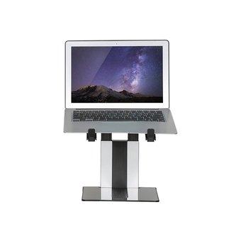 NEWSTAR NSLS200  opvouwbare laptop stand