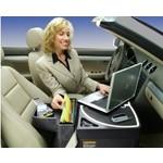 Laptoptafels voor in de auto