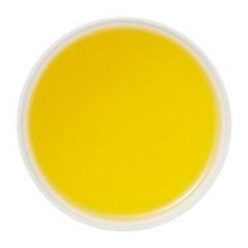 Moringa blad thee Biologisch