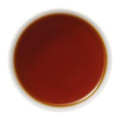 Vietnam Red Biologisch   losse thee kopen