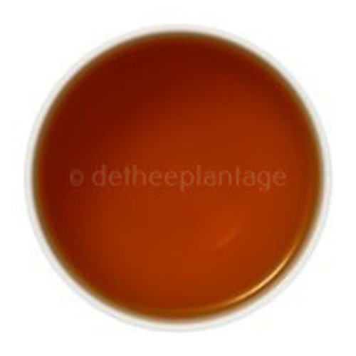 Ceylon thee BOP1 Indulghasi nna UVA Highlands biologisch | losse thee kopen
