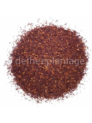 Rooibos Naturel Supergrade Biologisch