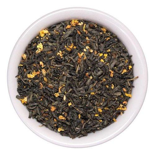 Osmanthus Biologisch | losse thee kopen