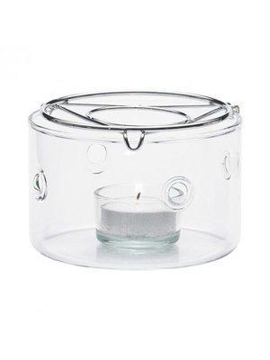 Theelicht Pretty Jenaglas