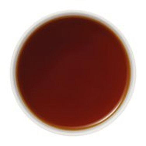 Rooibos Honeybush Original Biologische thee | losse thee kopen