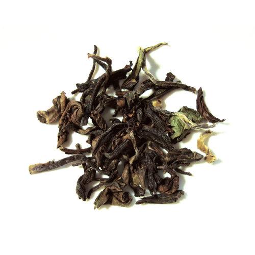 Darjeeling FTGFOP1 Second Flush Makaibari Biologisch | losse thee kopen