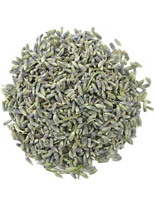 Lavendel  Biologisch