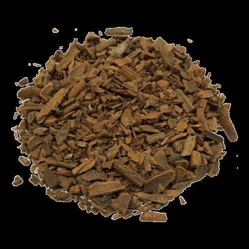 Kaneelstukjes Biologisch | losse thee kopen